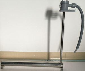 你知道诺诚电热设备有什么好处吗
